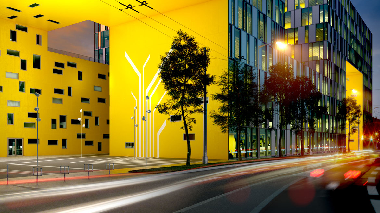 architectural visualisation company bristol london uk